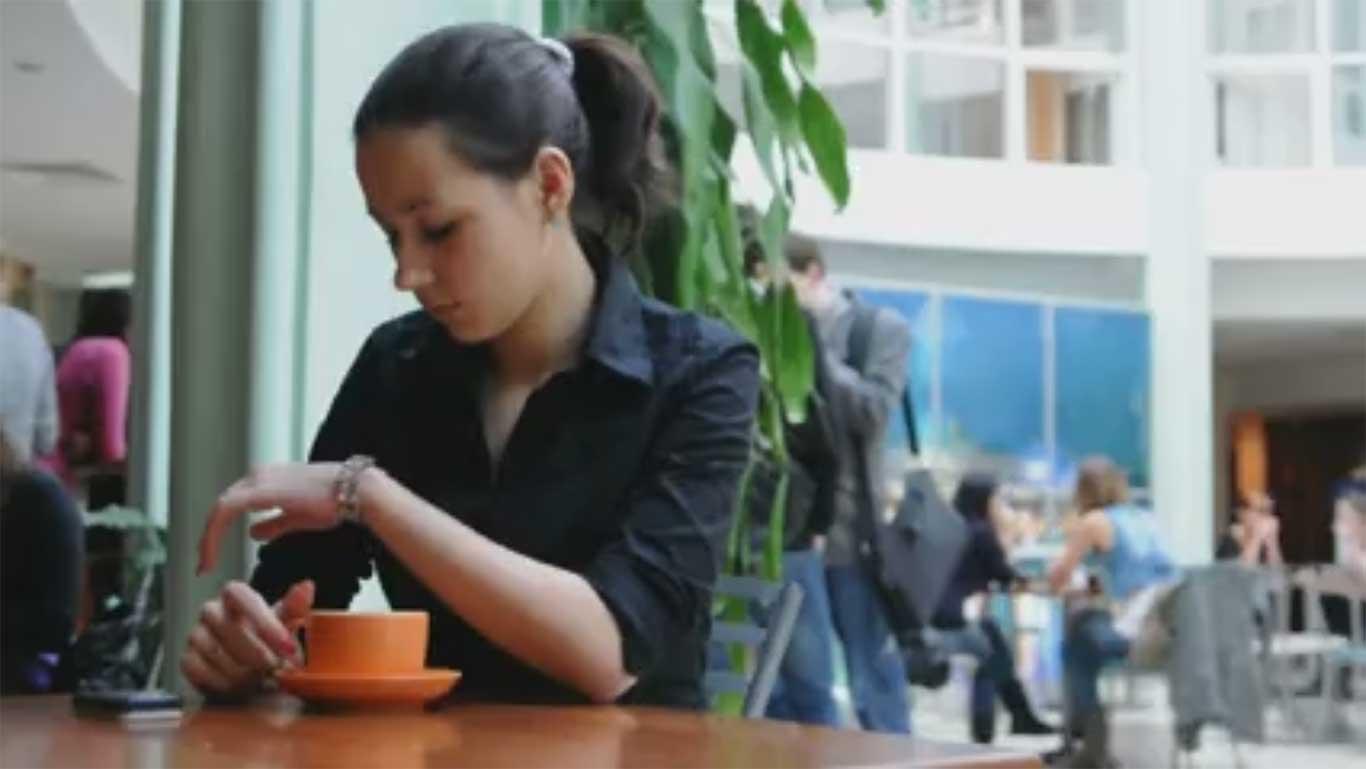 Waiting-with-coffee