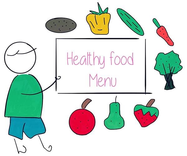 healthy-food-menu