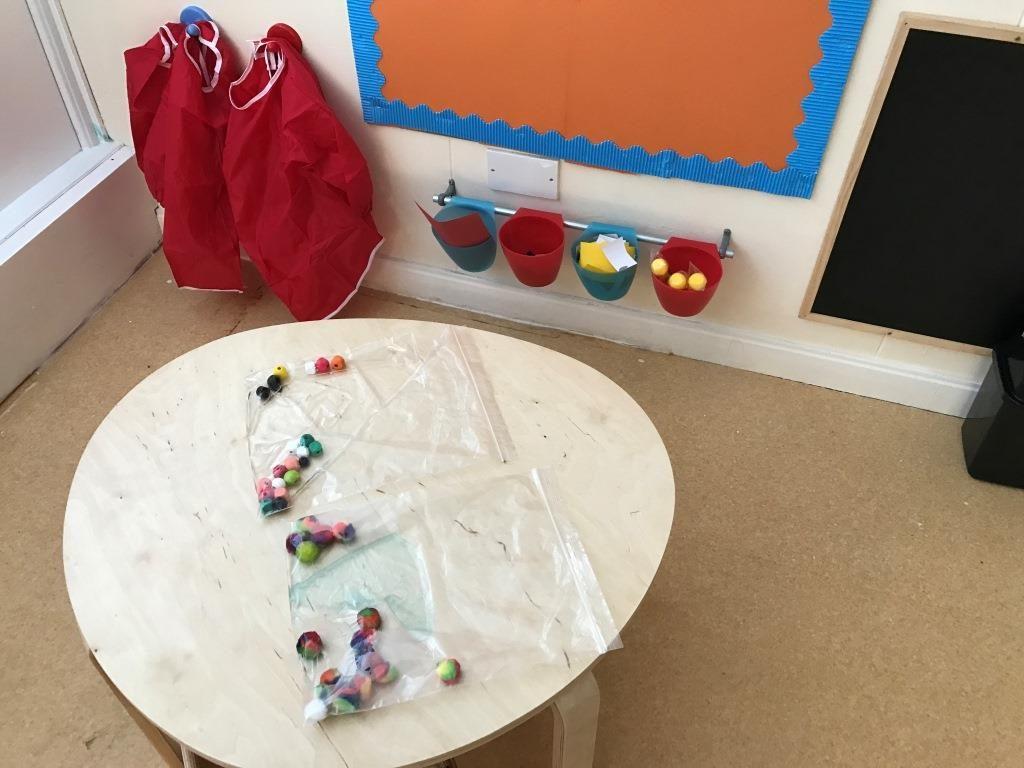 Herne Bay Nursery (12)