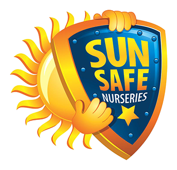 sun-safe-nurseries