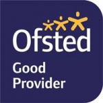 ofsted-good-provider